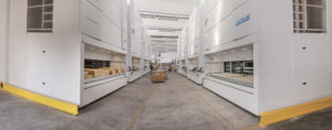 mcmurray stern industrial vacancy